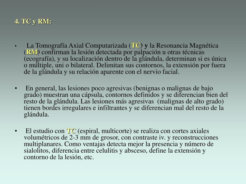 mekanisme xerostomía pada diabetes