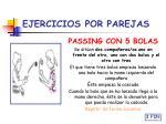 ejercicios por parejas2