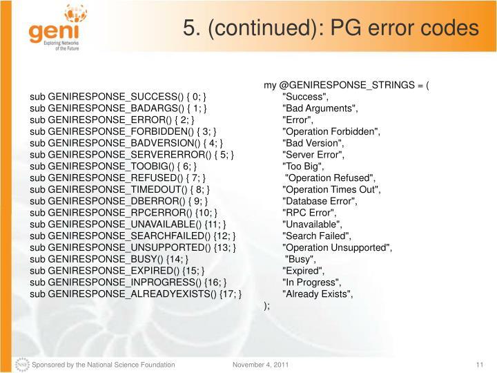 sub GENIRESPONSE_SUCCESS() { 0; }