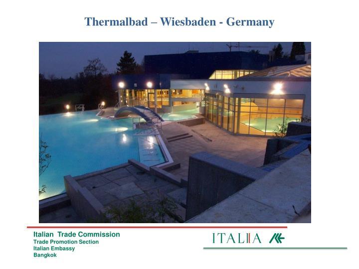 Thermalbad