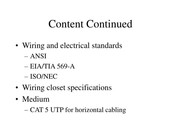 Tremendous Ppt Chapter 4 Cisco Semester I Powerpoint Presentation Id 5452530 Wiring Digital Resources Ommitdefiancerspsorg