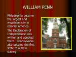 william penn3