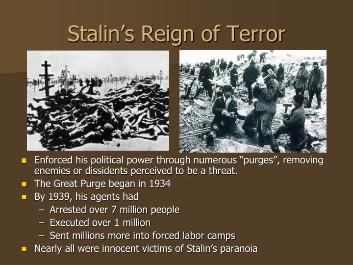 stalin s preparation for war by 1941 The thing is, the soviet union had one of the world's largest and most powerful armies in 1940 she had an official strength of 6 million men, larger than germany's or japans and smaller than only china's, and she had that same number in reserves.