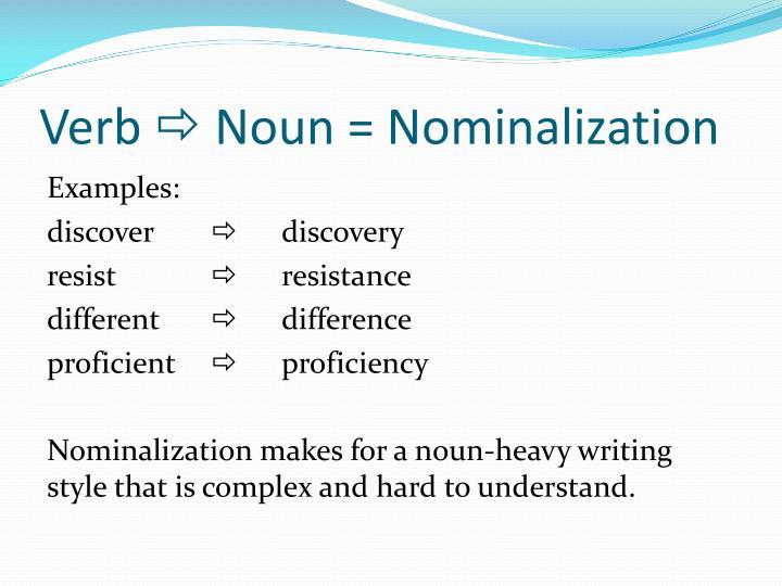 Ppt Memorandum And Informal Reports Powerpoint Presentation Id