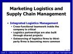 marketing logistics and supply chain management5