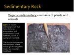 sedimentary rock3