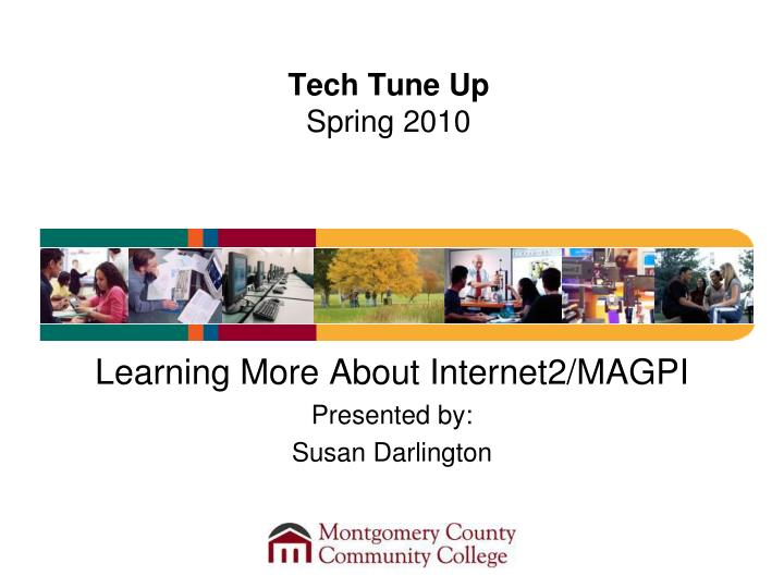 tech tune up spring 2010 n.