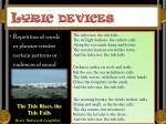 lyric devices4