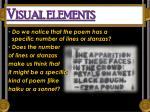 visual elements1