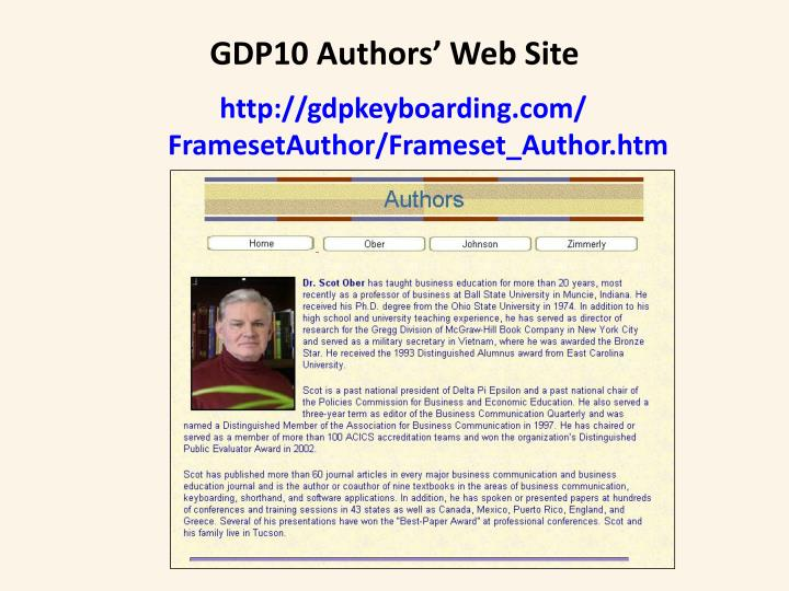 http://gdpkeyboarding.com/
