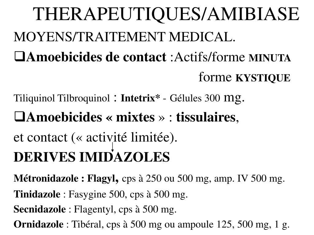 Price of ivermectin 12 mg