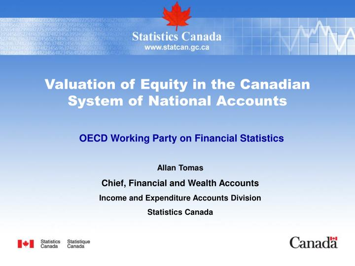 equity valuation questions