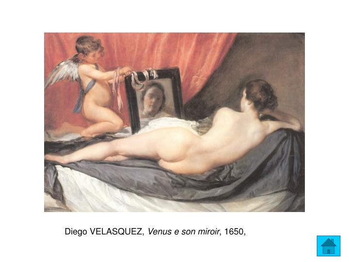 Diego VELASQUEZ,