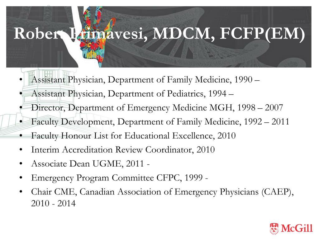 PPT - Orientation August 26-28, 2014 PowerPoint Presentation