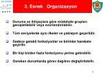 3 esnek organizasyon
