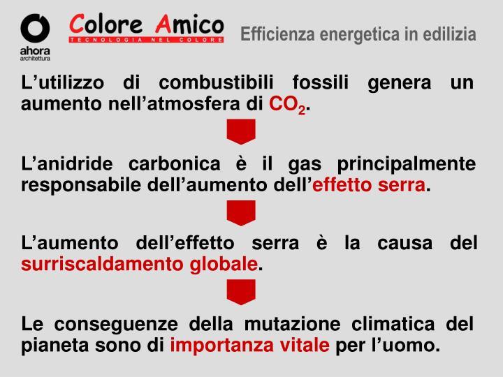 Efficienza energetica in edilizia2