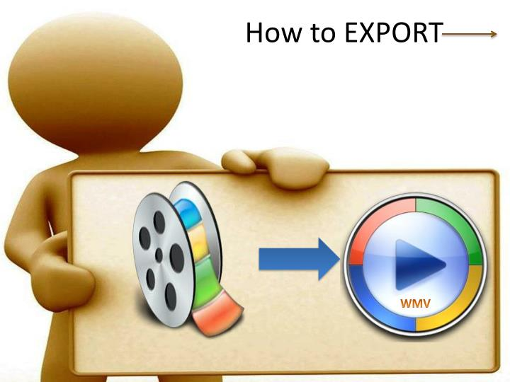 export documentation Export documentation ups uses your import and export documents to properly declare your shipment to customs authorities in both the country of export and the country of import you can use the information here to help you with the documentation process.