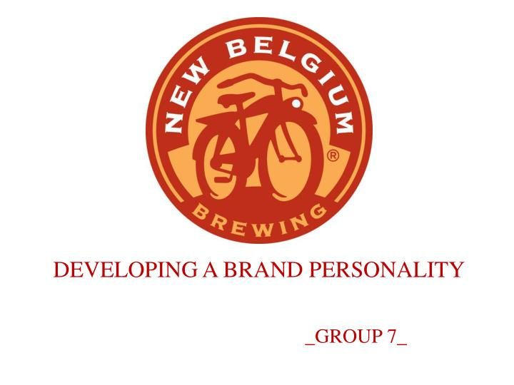 new belgium brewing ethical and environmental 1 what environmental issues does the new belgium brewing company work to address how has nbb taken a strategic approach to addressing these issues.