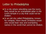 letter to philadelphia12