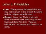 letter to philadelphia13