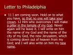 letter to philadelphia4