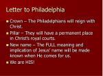 letter to philadelphia6