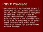 letter to philadelphia8
