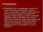philadelphia1