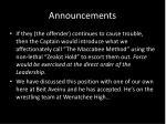 announcements6