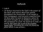 haftarah3