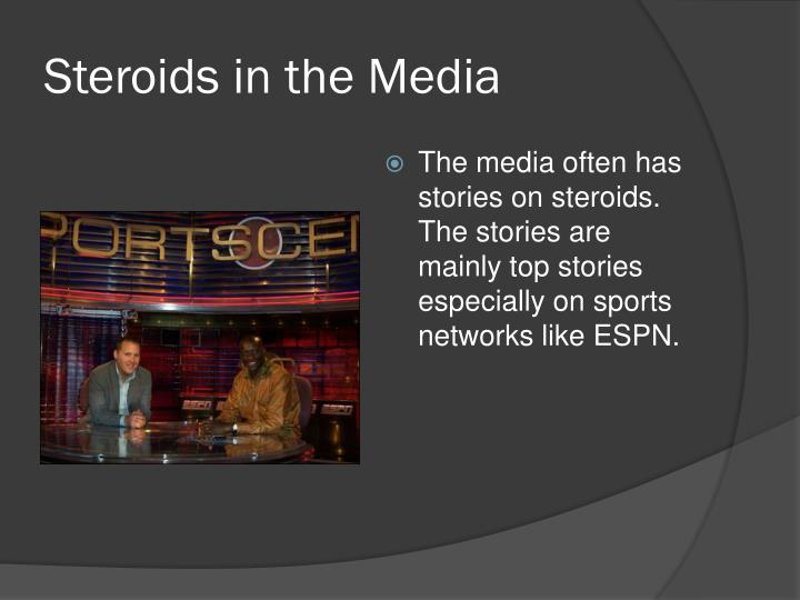 thesis statement about steroids in baseball Steroids in baseball - people frown upon steroids in baseball because they say they are an unfair advantage even though they can be used as big advantage steroids have always been looked down on because people say that they are unfair and unsafe to use.