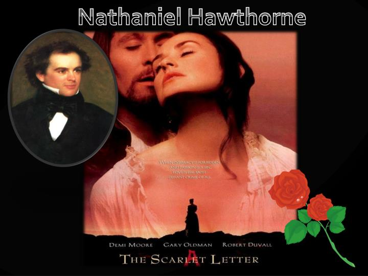 danforth and hathorne Danforth: mad hathorne: i met him yesterday coming out of his house, and i bid him good morning - and he wept and went his way i think it is not well the village.