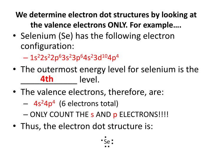 Ppt Atomic Orbitals Powerpoint Presentation Id5463419