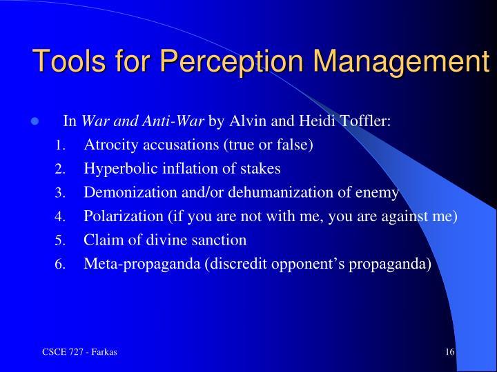 war atrocities and dehumanization