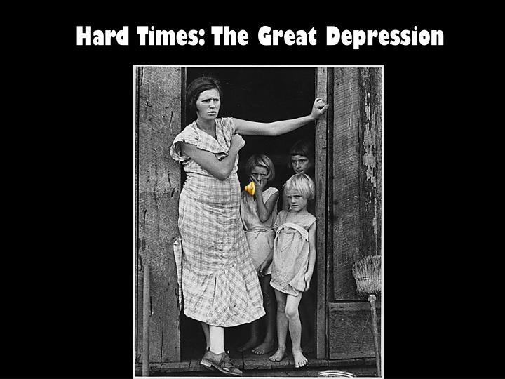 depression in 1920s essay Great depression contrasted each-other in many ways when it came to the economy, social, and politics in the 1920's the economy was at its high point the unemployment rate was below 5% and new inventions were coming out all the time.