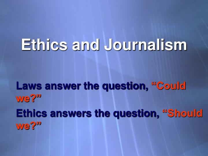 ethics and ans Ethical practice refers to the standards of professional conduct that any industry professional is expected to uphold from medicine to business, all industries have some form of ethical practice required of their professional members the free dictionary defines ethical practices as set standards.