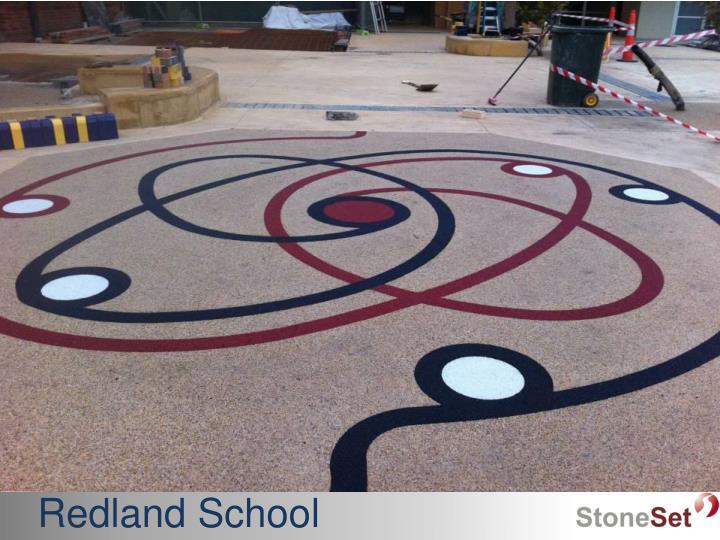 Redland School