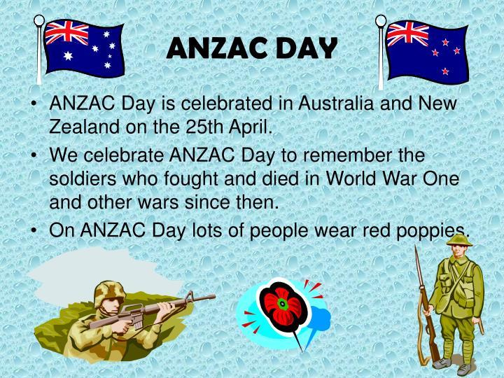 Anzac day1