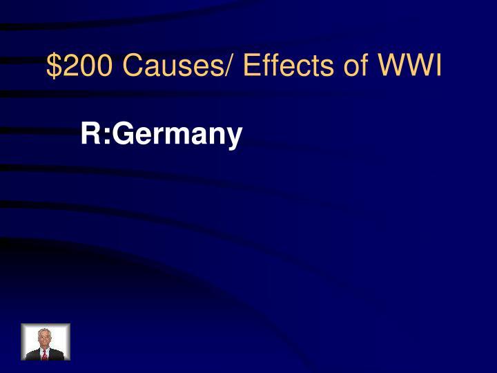 R:Germany