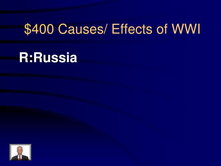 R:Russia