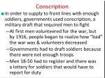 conscription1