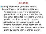 factories1