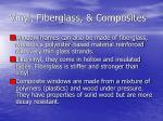 vinyl fiberglass composites1