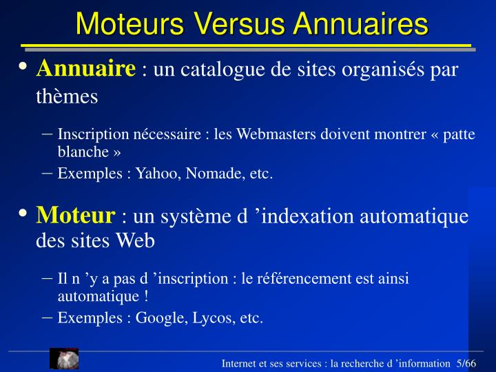 Ppt Internet Et Ses Services Powerpoint Presentation Id 5469181