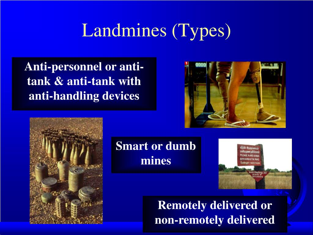 Ppt Chapter 7 Means And Methods Of Warfare Powerpoint