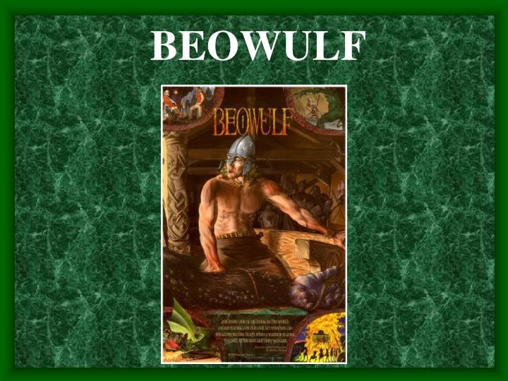 an analysis of the pagan and christian elements in the epic anglo saxon poem beowulf An unknown anglo-saxon poet composed beowulf, a pagan epic of grand proportions in 700 ad the poem takes place in 500 ad before many of the anglo-saxons had been converted to christianity therefore, the poem has distinct pagan context.
