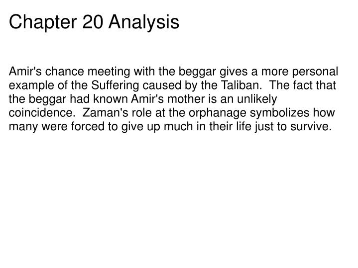 chapter notes kite runner 1 9 The kite runner chapters 8 - 10 summary - the kite runner by khaled hosseini chapters 8 - 10 summary and analysis.