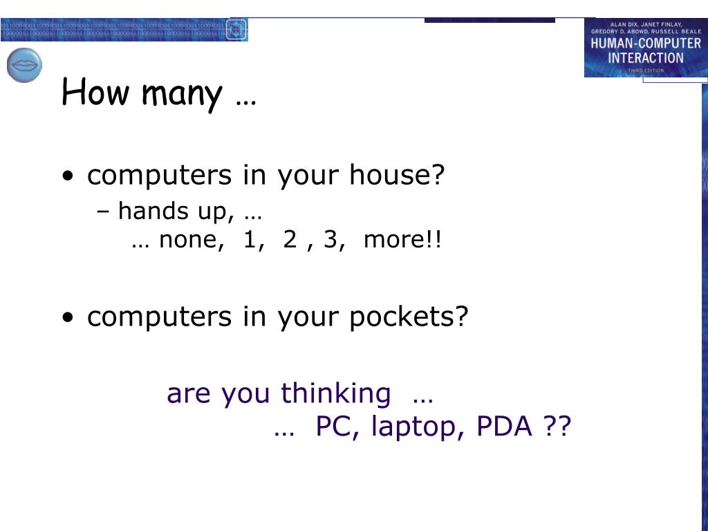 Ppt Chapter 2 Powerpoint Presentation Free Download