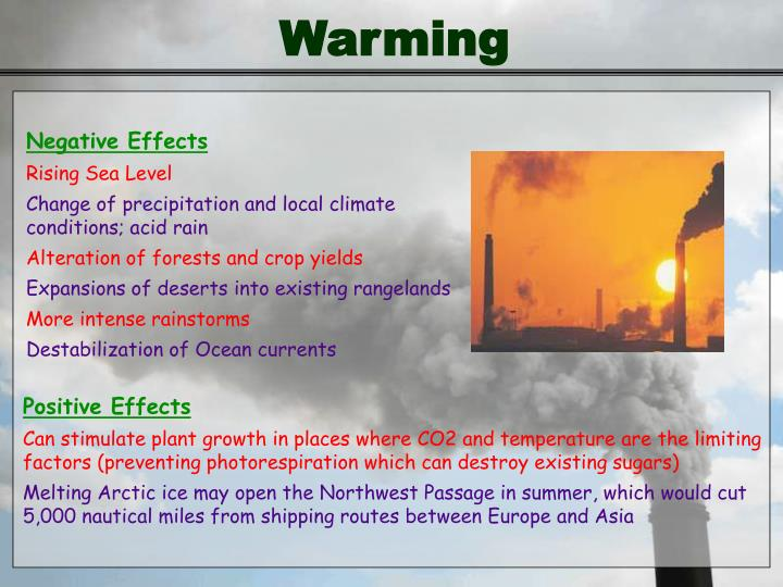 causes effect essay global warming Global warming causes and effects essay 3 (200 words) there are many causes of the global warming which affects human lives and health in many aspects the main cause of global warming is the human beings careless activities.
