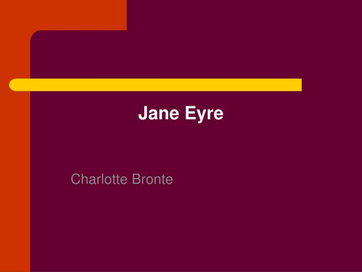 symbolism in jane eyre essay Write essay infographics you can't get into a discussion of symbolism in jane eyre without (and jane eyre herself) gets a teensy bit meta jane draws four.